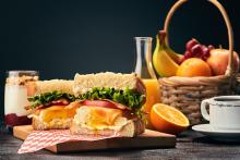 foodivine studio
