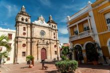 7 seas productions - france cuba argentina colombia