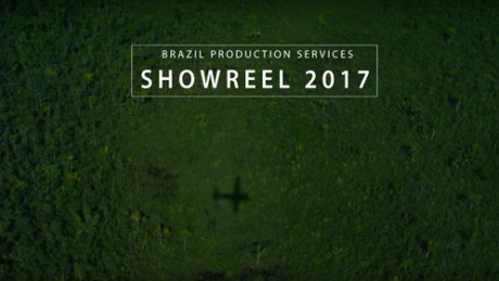 Brazil Production Services