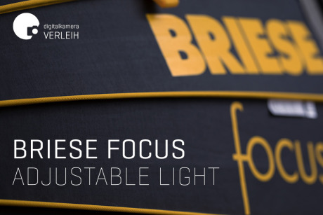 Briese Focus.2  180 gallery