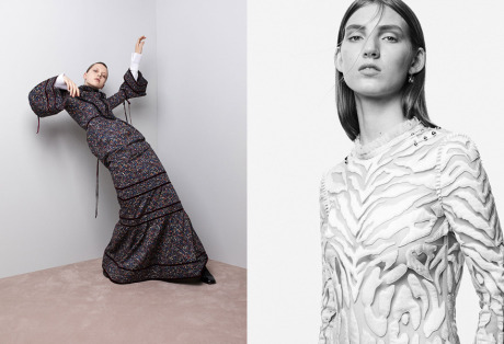 Styling: Christiane Graf gallery