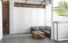 cove26 studio