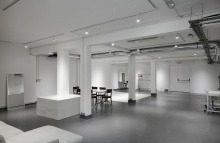 street studios