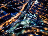 AERIAL, DRONE AND ARCHITECTURE PHOTOGRAPHY + MOTION