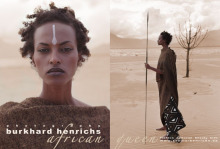 burkhard henrichs
