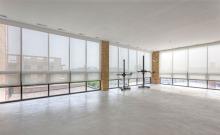 chicago daylight studio