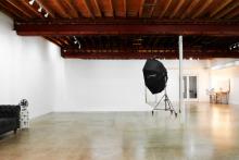 dc&co studios