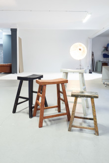 studio berlin