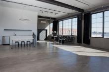 vandervoort studio