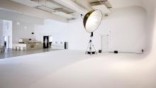 highnoon studios