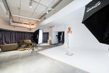 the grip studios
