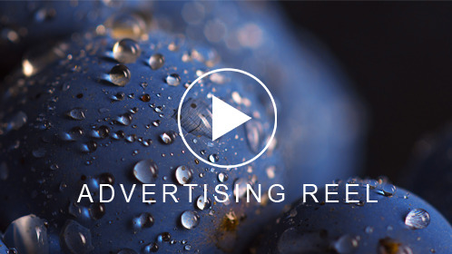 Advertising Reel gallery