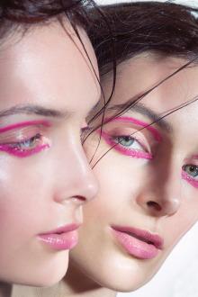 zule make up