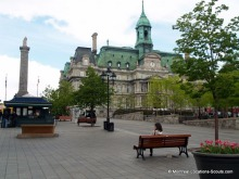 montreal/quebec photography productions