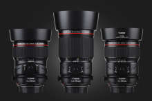 delight rental services