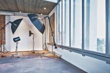 lufthaus studio
