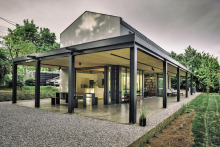 baam production house