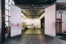 garage229