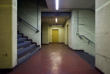 martin maier - gegenlicht:fotografie