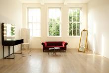 sunbeam studios