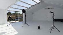 palma studios