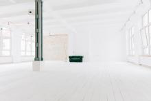 welcome home studio