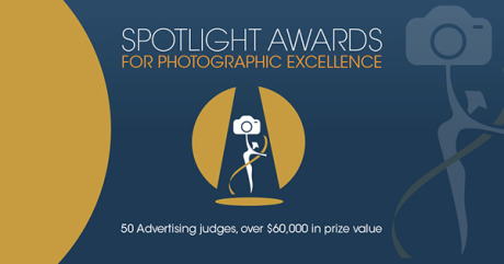 A Competition for Commercial Photographers Worldwide gallery