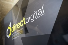 direct digital