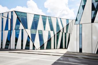 New outdoor locations in Denmark gallery