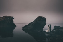 heida helgadottir photography