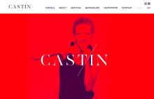 castin