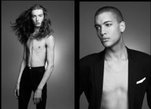 daniela federici  | creative | photographer | director  | d3 studios nyc