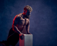 alexander  baks photography