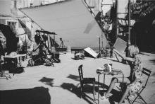 etna productions