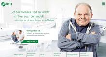 frank van groen