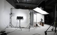 8th street studios