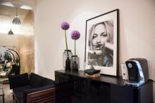 inclover studio