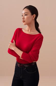 red+plus