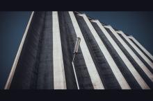 hotelrebel