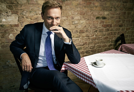 Christian Lindner gallery