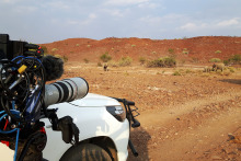namib film