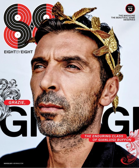 Magazine: 8by8 Magazines   gallery