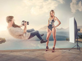 GLOBAL ADVERTISING PHOTOGRAPHY