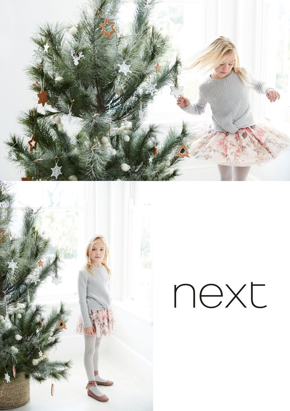 Ian Boddy - Christmas Advertising Photography Spotlight Nov 2017 ...