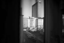 fotografie witte wattendorff