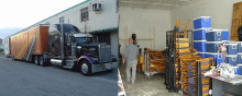 anytime production rentals