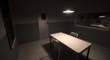 soflo studio