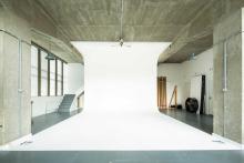 yoyo studios