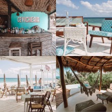 yucatan productions