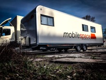 mobilespace